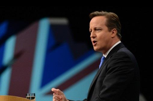 Terremoto Brexit, Gran Bretagna fuori dall'Ue: Cameron si dimette, borse nel panico