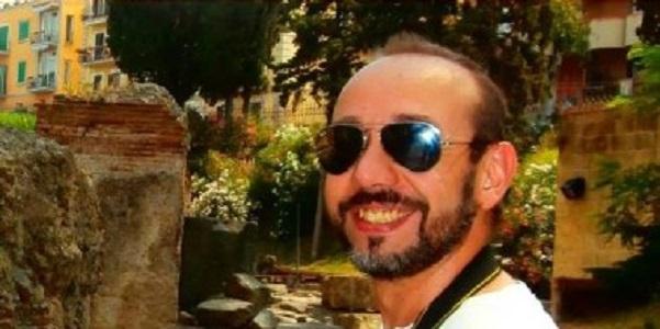 La Caporetto di Renzi si chiama Bagnoli: nella X Municipalità vince l'uomo di de Magistris