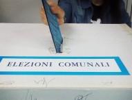 Ballottaggio Aversa, il sindaco è Alfonso Golia