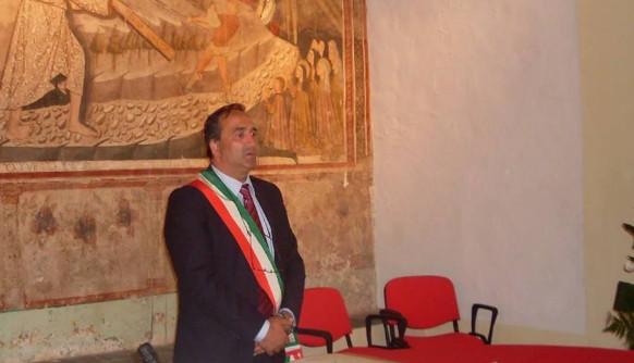 Elezioni Teggiano, Michele Di Candia si conferma sindaco
