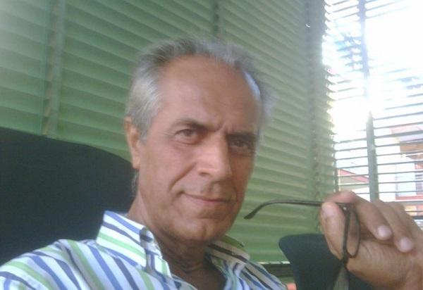 Portici, addio al consigliere comunale Ciro Esposito