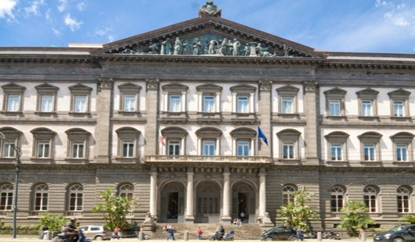 Anm Napoli: convenzione con gli studenti Università Federico II