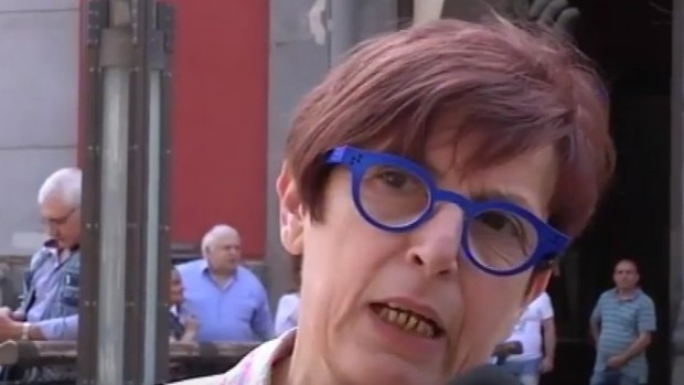 Battipaglia, al sindaco Francese lettera di minacce con proiettile