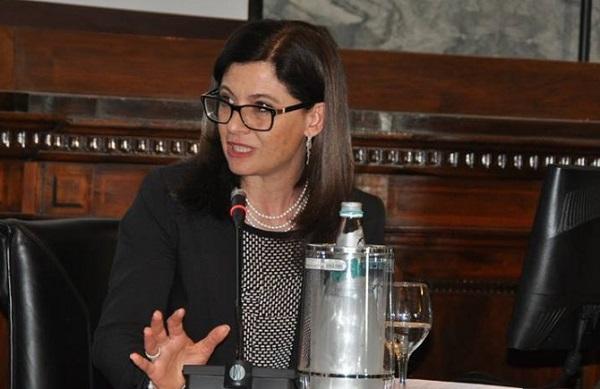 """Napoli, Gaeta sui tagli al welfare: """"Non strumentalizzare, tra 5 giorni via all'assistenza domiciliare"""""""