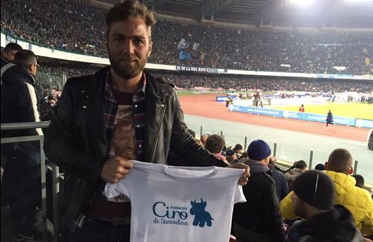 """Nicolas Higuain insiste: """"Progetto Napoli non all'altezza. Gonzalo fu aggredito, club indifferente"""""""