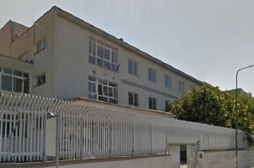Comunali, denunciate intimidazioni fuori a seggi di Soccavo, Materdei e piazza Cavour