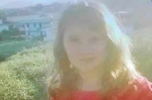 Bimba trovata morta a San Salvatore Telesino, operaio indagato per omicidio e violenza sessuale