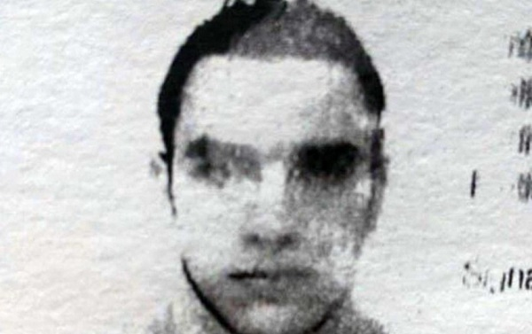 Lo stragista di Nizza un anno fa in Italia: fermato e denunciato con altri 3, indagini sui contatti