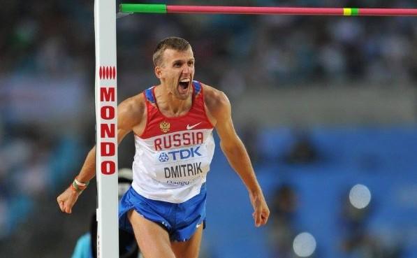 Doping di Stato, il tas respinge maxi ricorso: atletica russa fuori dalle olimpiadi