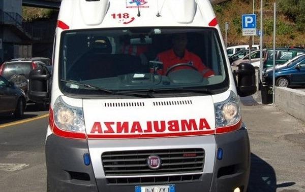 Sanità, a Caserta revocato sciopero 118