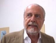 E De Laurentiis si pappa il Bari: battuto Lotito