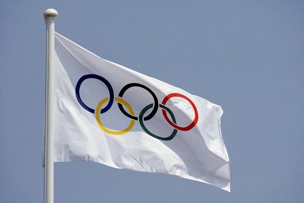 Il Cio regala l'impunità al doping di Stato: la Russia parteciperà alle Olimpiadi