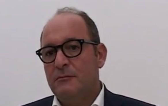 Massoni, politici e 'ndranghetisti, c'è la supercupola: accusato senatore Caridi, chiesto l'arresto