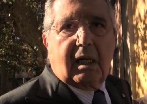 Amianto, processo Olivetti: condannati De Benedetti e Passera