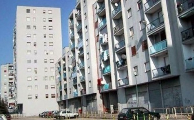 Fisco, scatta il bonus per restaurare le facciate delle case: anche per gli affittuari