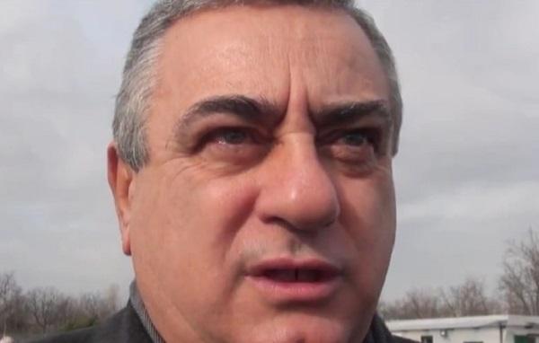 Minacce a pubblico ufficiale con l'aggravante mafiosa, Luigi Cesaro ancora indagato