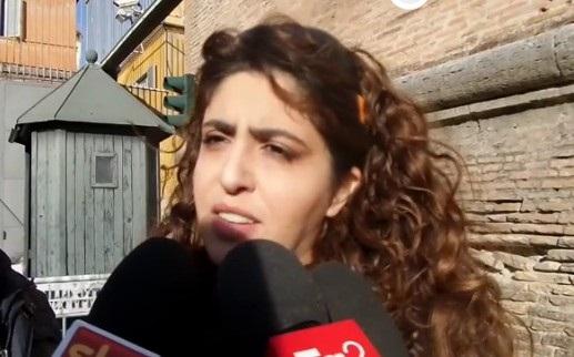 Vatileaks: condannati Vallejo e Chaouqui, prosciolti Nuzzi e Fittipaldi