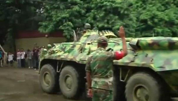 Bangladesh, uccisi 20 civili dal commando Isis: ci sono italiani. Blitz libera 13 ostaggi