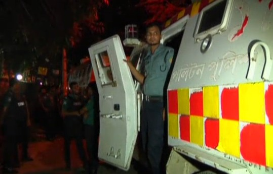 Strage di italiani a Dacca, 10 morti: trucidati dai jihadisti