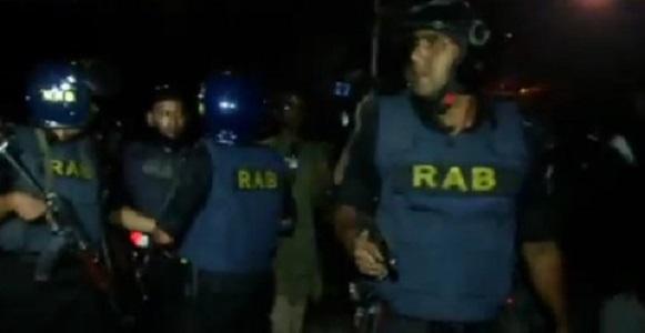 Bangladesh, jihadisti assaltano ristorante: italiani tra le vittime e gli ostaggi
