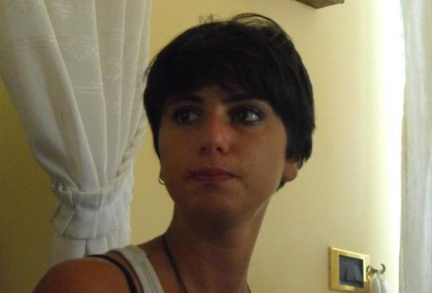 """Scritta contro Florino, de Majo replica all'attacco: """"E' covo di odio, chiudere sede Casapound"""""""
