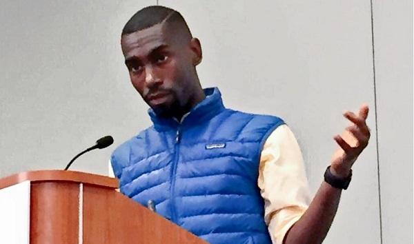 Tensioni razziali Usa, 200 arresti per le proteste: arrestato leader nero, 5 agenti feriti