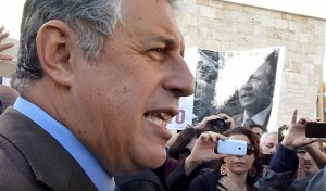 Il pm condannato a morte e la trattativa Stato-mafia: da Al Jazeera docufilm mai voluto in Italia