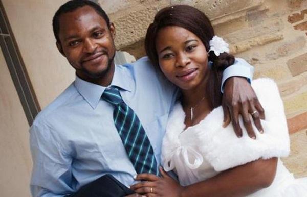 Fermo, nigeriano ucciso dopo insulti alla compagna: 35enne fermato con aggravante razziale
