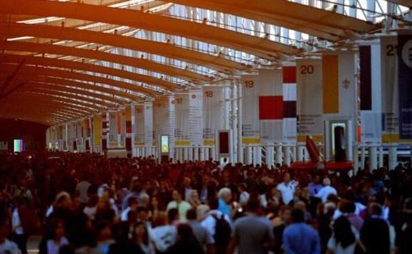 Volevate l'Expo? Le mani della mafia sugli appalti: 11 arresti