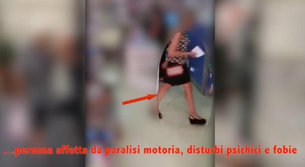 Napoli, scoperti 27 falsi invalidi: truffa da 1,7 milioni di euro