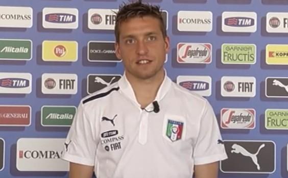 La Gazzetta: fatta per Giaccherini al Napoli, l'accordo a Dimaro con gli agenti