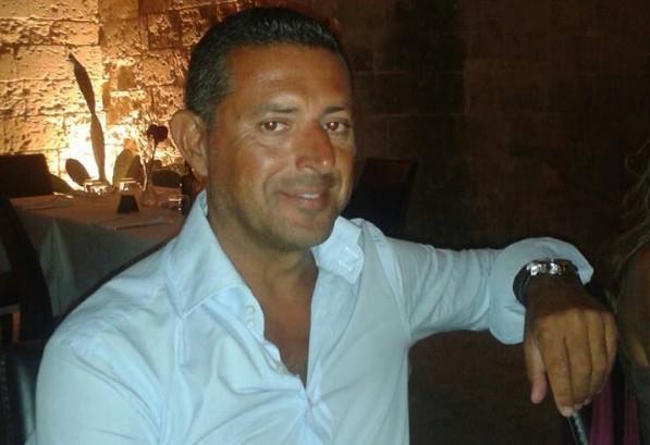 Atti segreti a Cosentino, prime ammissioni del carabiniere
