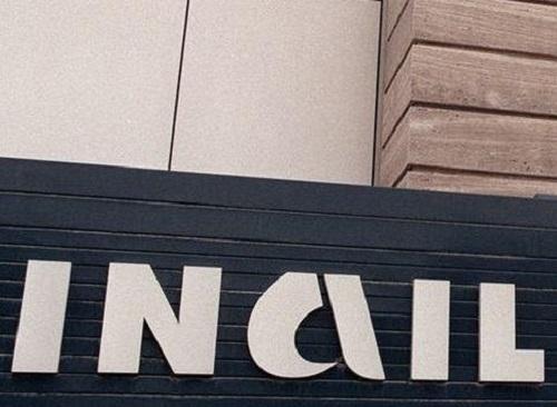 Progetti aziendali per lavoratori infortunati, l'Inail stanzia 25 mln