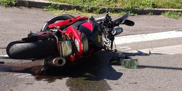 Schianto sulla circonvallazione: muore 36enne di Afragola