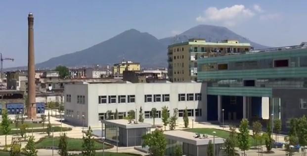 Accademia Apple a Napoli, c'è il bando: le regole dei test, borse di studio da 800 euro lordi
