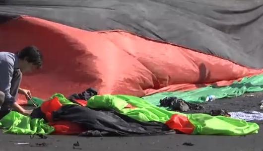 Kamikaze fa strage a Kabul: 80 morti, l'Isis rivendica