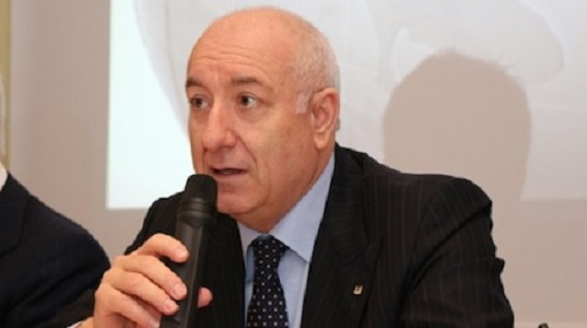 Napoli, accusa di truffa su progetti: arrestati il presidente Unimpresa e altri due