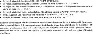 mappa_discariche_scampia_ildesk