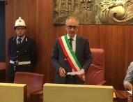 Bando Periferie, slittamento fondi: Il sindaco di Caserta presenta denunce