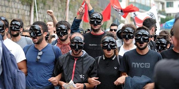 """""""Decide Napoli"""", movimenti in marcia per il primo consiglio comunale: """"Imporremo l'agenda politica"""""""