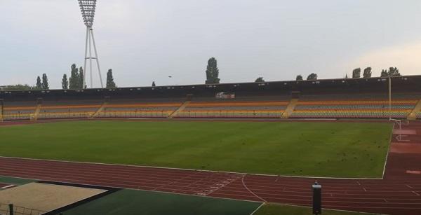 Hertha Berlino-Napoli: tornano Reina ed Insigne, sorpresa Valdifiori