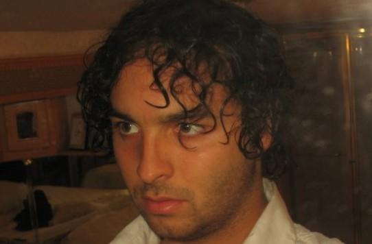 Tropea, circense accoltellato a morte: arrestato Alex Orfei, sott'accusa un post su Fb