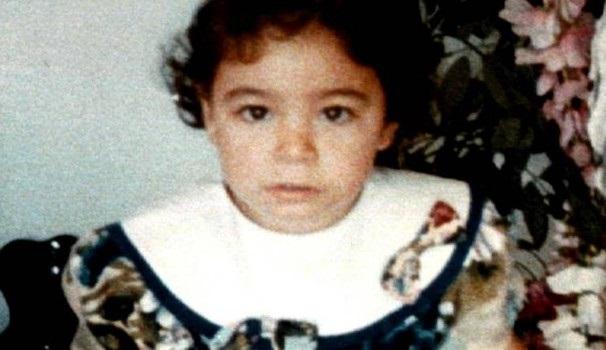 Angela Celentano, 20 anni dopo resiste la pista messicana