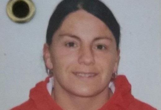 """Ancora un """"colpo"""" in via Foria, arrestata scippatrice seriale in gonnella"""