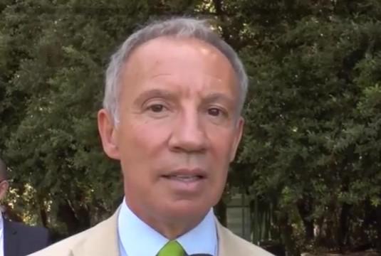 """Bosco Capodimonte, lettera dei comitati a Bellenger: """"Si chiude al confronto coi cittadini"""""""