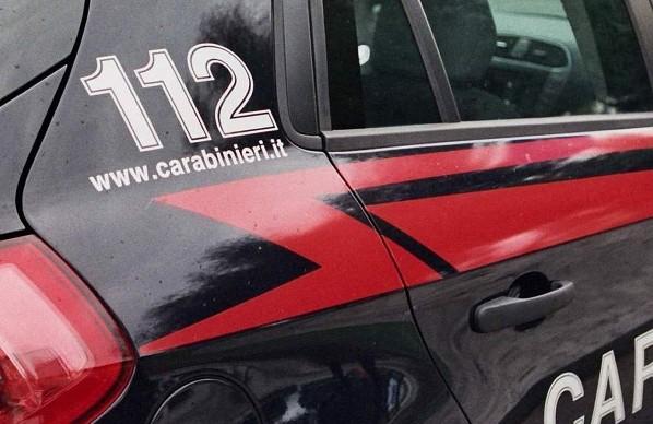 Donna uccisa nel parcheggio a Somma Vesuviana: si costituisce il marito