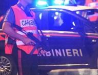 Napoli, blitz anticamorra al rione Sanità: 19 arresti