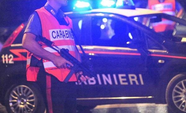 Controlli movida a Napoli, 2 arresti e raffica di multe