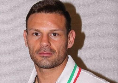 Olimpiadi Boxe, esce con onore l'irpino Tommasone