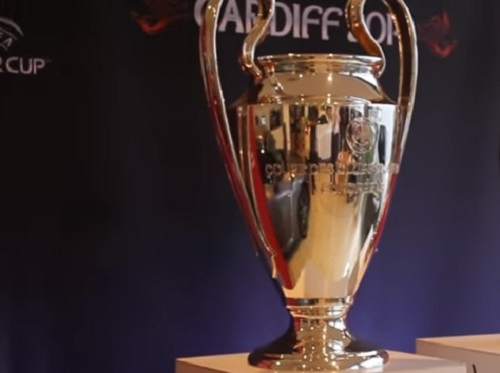 Rivoluzione Champions, 4 squadre fisse per l'Italia
